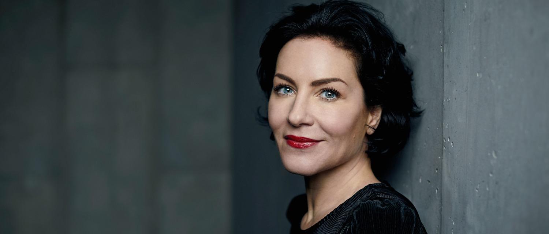 Karin niemeyer nackt