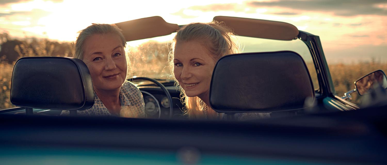 Thelma&Louise04